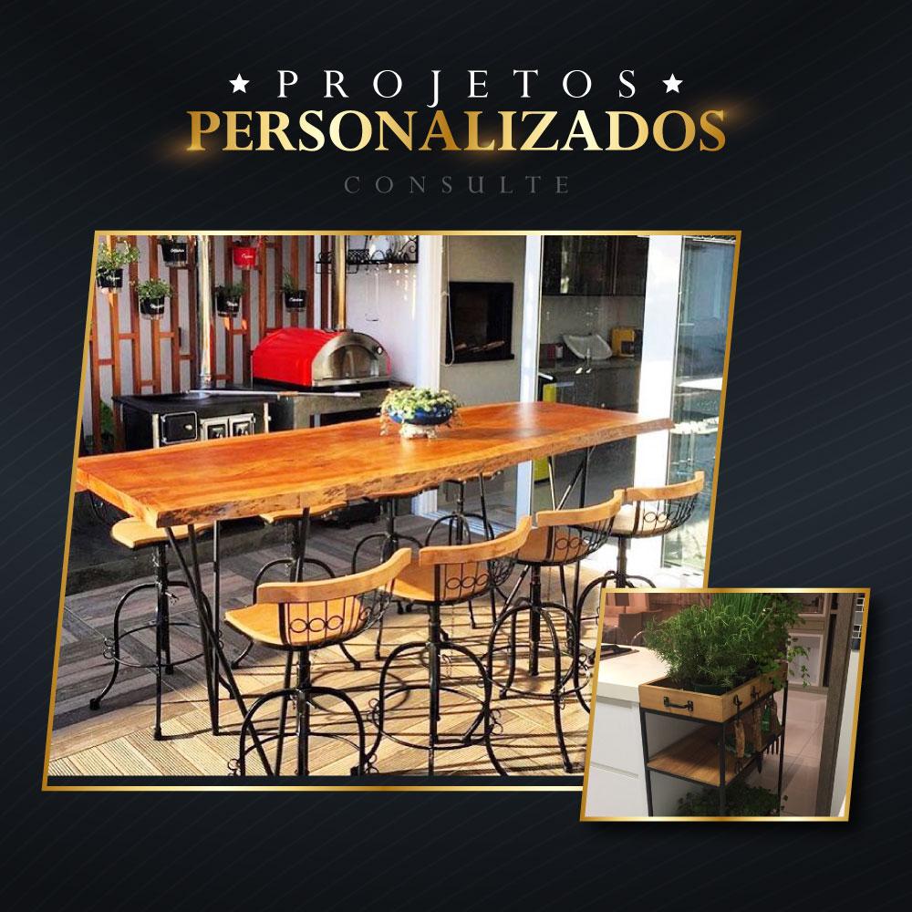 Projetos-Personalizados1