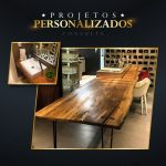 Projetos-Personalizados2